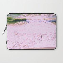 Seamless Laptop Sleeve