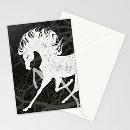 Edda Stationery Cards