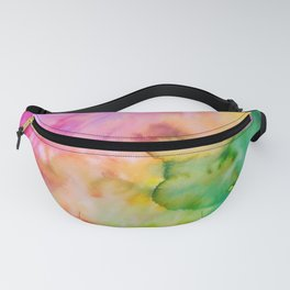 What Dreams May Come Fanny Pack