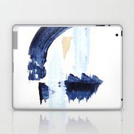 Minimal Expressions 05 Laptop & iPad Skin