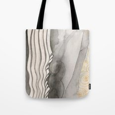 Earth 1 Tote Bag