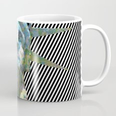 Psych psych USA Mug