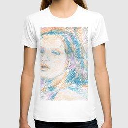 Chouchou 11 T-shirt