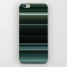 Aloe iPhone Skin