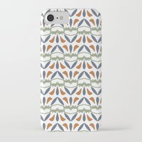 renaissance iPhone & iPod Cases featuring Renaissance by v-studio