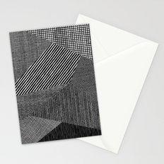 Ichalk Stationery Cards