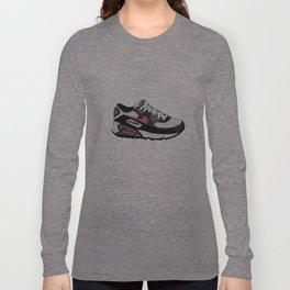 AIR MAX Long Sleeve T-shirt