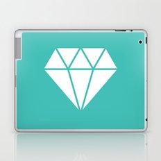 #10 Diamond Laptop & iPad Skin