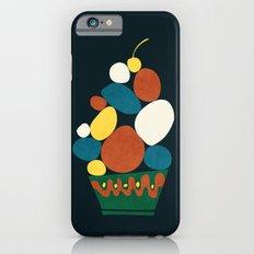Dessert iPhone 6s Slim Case