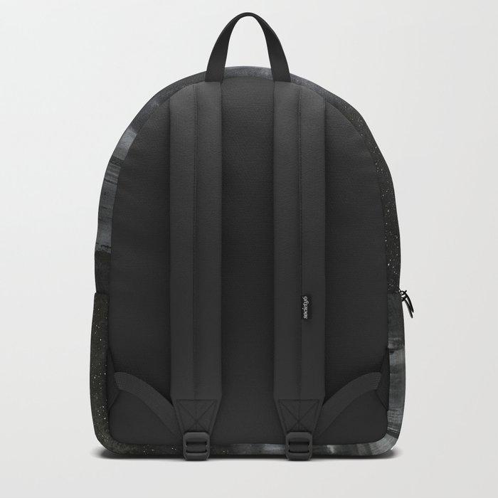 retreat Backpack