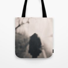 loneliness 2 Tote Bag
