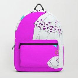 Baiana Backpack