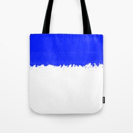 The Surf 1 Tote Bag