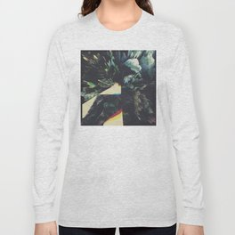 ŁËÅF Long Sleeve T-shirt