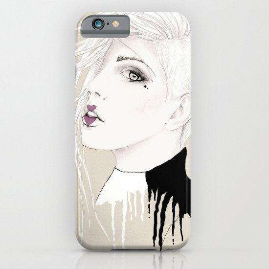NEOPUNK iPhone & iPod Case
