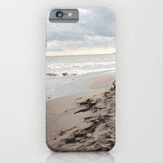 Obscene Bliss Slim Case iPhone 6s