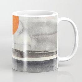 Abstract nature 12 Coffee Mug