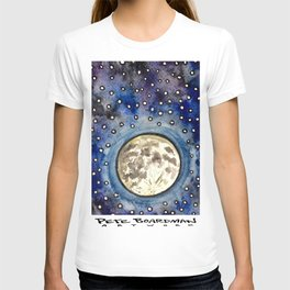 Nightsky T-shirt