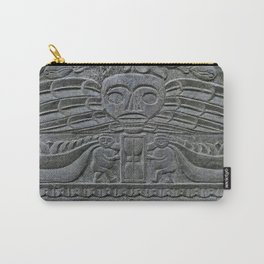 IMPS Carry-All Pouch