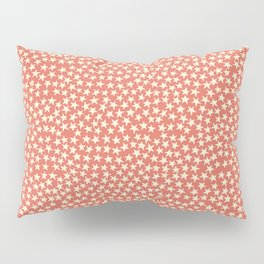 4th of July Pillow Sham