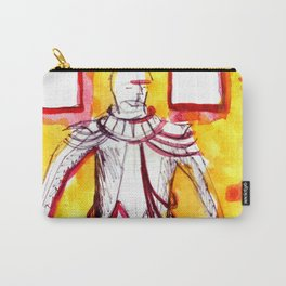 Costume Design Version 1 Carry-All Pouch
