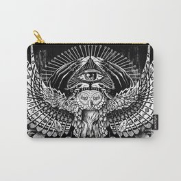 Dream Quest Carry-All Pouch