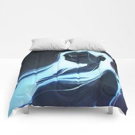 glo Comforters