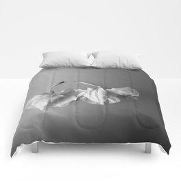 two dancers Comforters