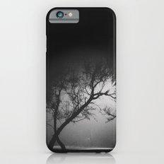 Foggy Night iPhone 6s Slim Case