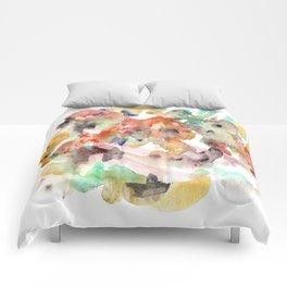 Phantasmagoric 2 Comforters