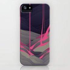 Swamp Slim Case iPhone (5, 5s)