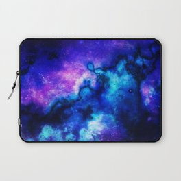 λ Heka Laptop Sleeve