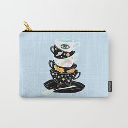 galactic cups Carry-All Pouch