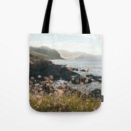 Oahu, Hi Tote Bag