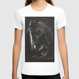 Psychedelik T-shirt