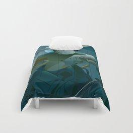 DOOM Comforters