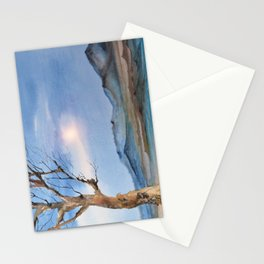 Track 21: One Tree Hill Stationery Cards