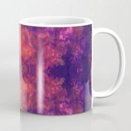 Marigolden Coffee Mug