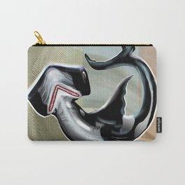Shark - Hammerhead Carry-All Pouch