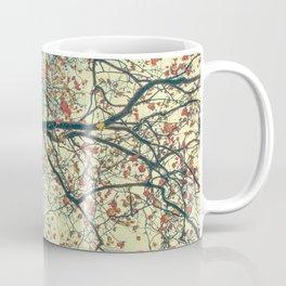 sring time new Coffee Mug