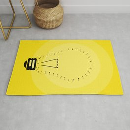 Join your Ideas Rug
