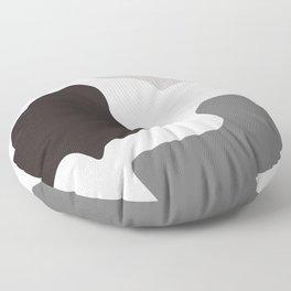 Moderno 08 Floor Pillow