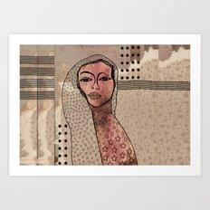 120.b Art Print