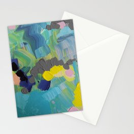 Harlow Stationery Cards