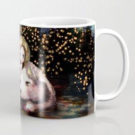 Houndling Coffee Mug