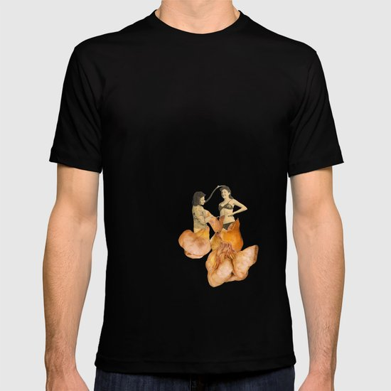 seep T-shirt