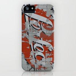 Perfect iPhone Case