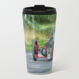 Morgan GN Salome Travel Mug