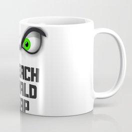 Impeach Donald ASAP Gifts Coffee Mug