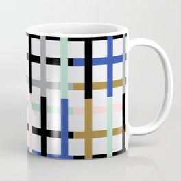 No way Coffee Mug